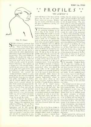 May 16, 1931 P. 24