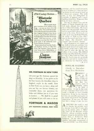 May 16, 1931 P. 51