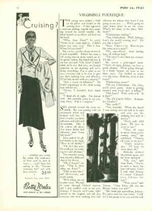 May 16, 1931 P. 52