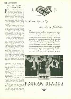 May 16, 1931 P. 63