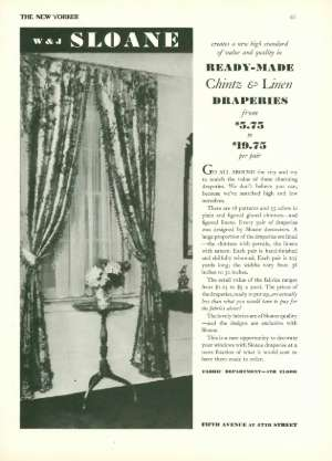May 16, 1931 P. 66