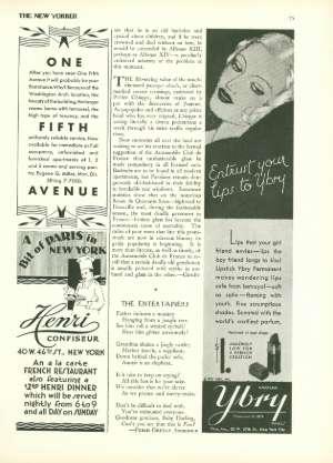 May 16, 1931 P. 75