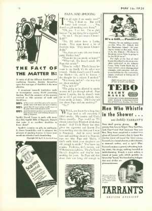 May 16, 1931 P. 76