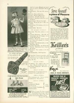 April 28, 1951 P. 99
