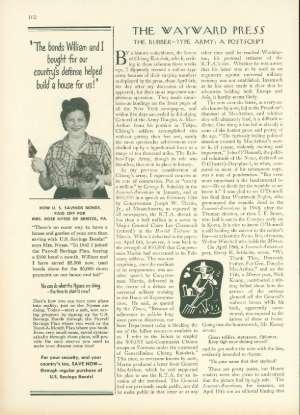April 28, 1951 P. 102