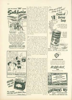 April 28, 1951 P. 111