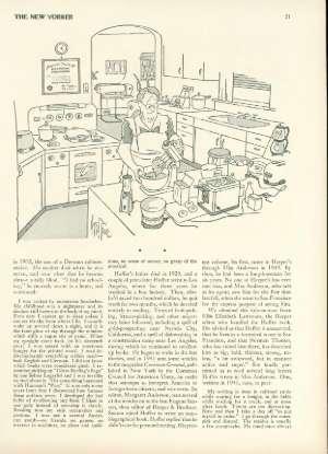 April 28, 1951 P. 20