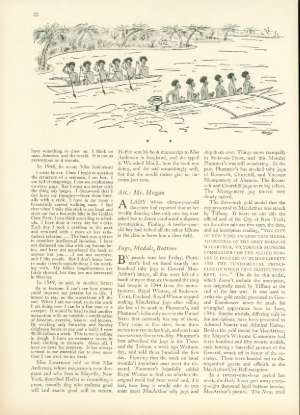 April 28, 1951 P. 22