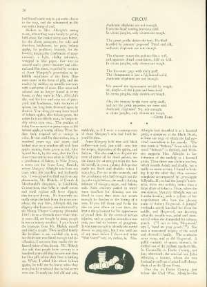April 28, 1951 P. 26