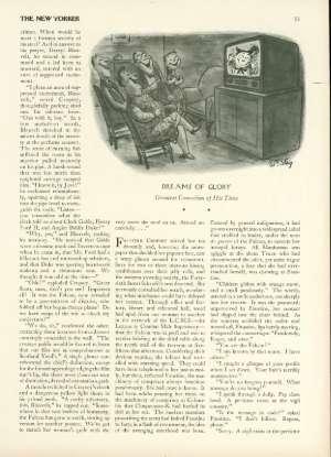 April 28, 1951 P. 32