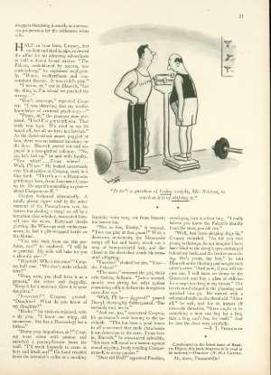 April 28, 1951 P. 34