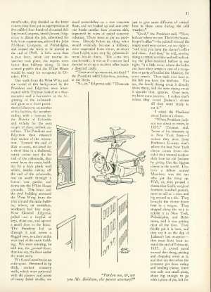 April 28, 1951 P. 36