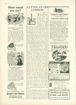 April 28, 1951 P. 70