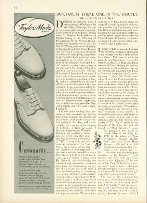 April 28, 1951 P. 78