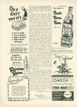 April 28, 1951 P. 83