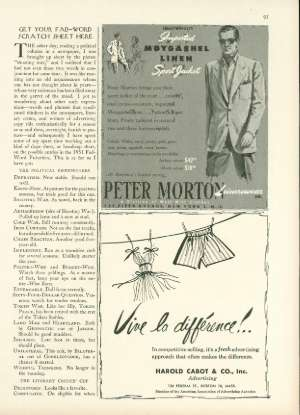 April 28, 1951 P. 97