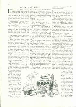 February 28, 1942 P. 12