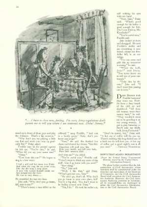 February 28, 1942 P. 15