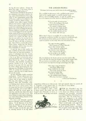 February 28, 1942 P. 22