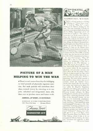 February 28, 1942 P. 28