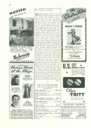 February 28, 1942 P. 49