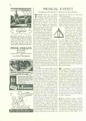 February 28, 1942 P. 54