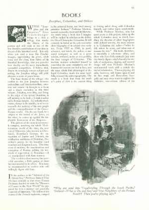 February 28, 1942 P. 57