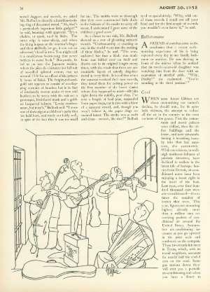 August 30, 1958 P. 20