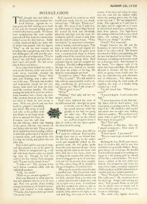 August 30, 1958 P. 24