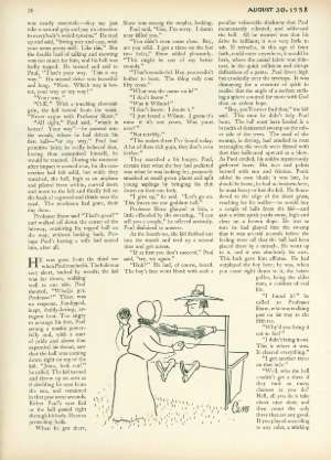 August 30, 1958 P. 27