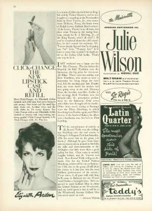 August 30, 1958 P. 59