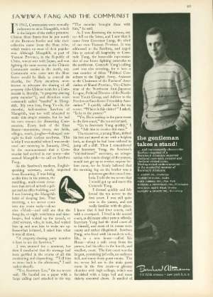 August 30, 1958 P. 69