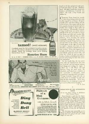 August 30, 1958 P. 83