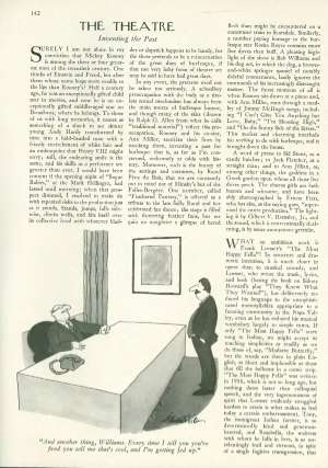 October 22, 1979 P. 142