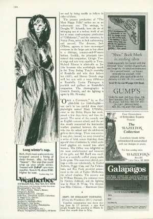 October 22, 1979 P. 145