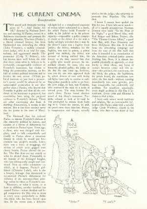 October 22, 1979 P. 179
