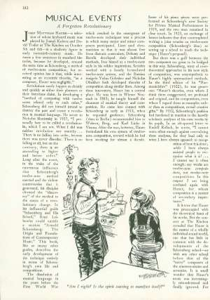 October 22, 1979 P. 182