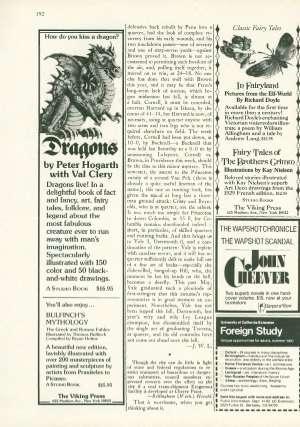 October 22, 1979 P. 193