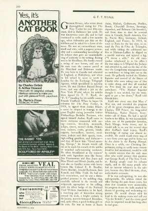 October 22, 1979 P. 200