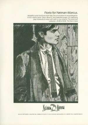 October 22, 1979 P. 31