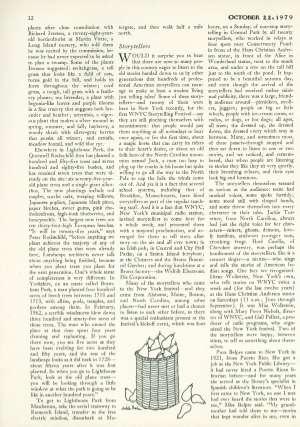 October 22, 1979 P. 32