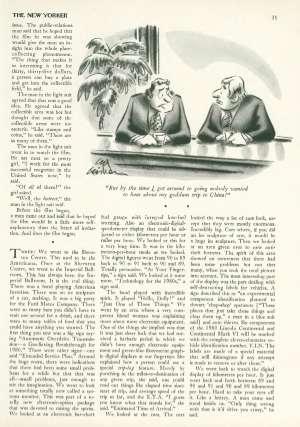 October 22, 1979 P. 35