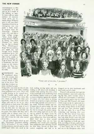 October 22, 1979 P. 40