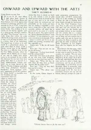 October 22, 1979 P. 47