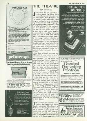 November 9, 1981 P. 154