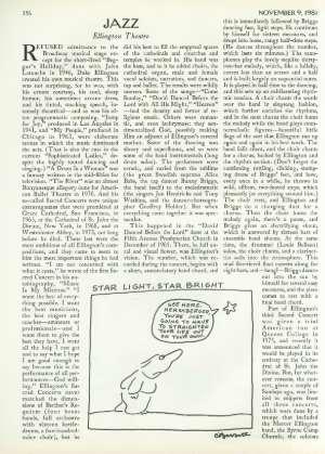 November 9, 1981 P. 156