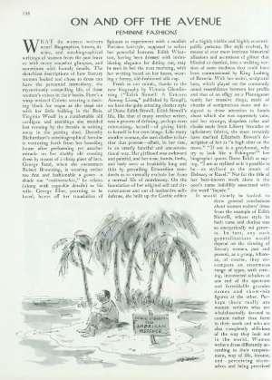 November 9, 1981 P. 158