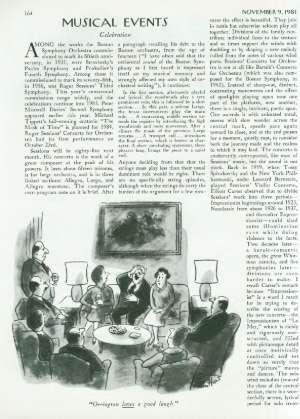 November 9, 1981 P. 164