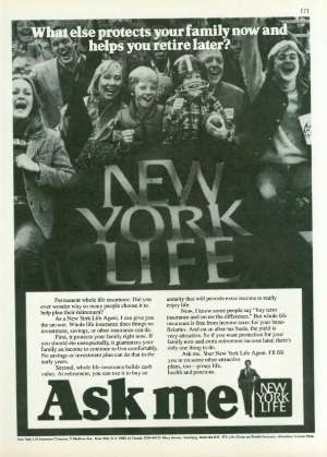 November 9, 1981 P. 170