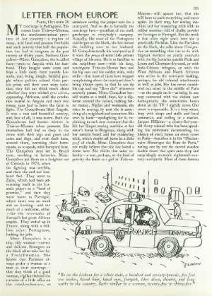 November 9, 1981 P. 185